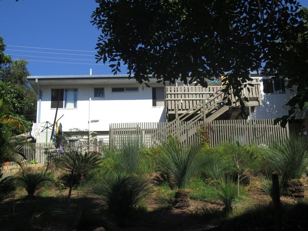 2/9 Thomas Street, Murwillumbah NSW 2484, Image 0