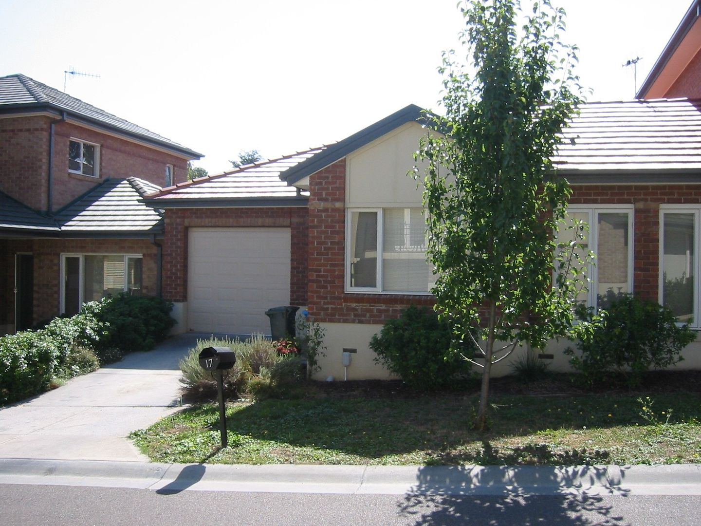 17 Scotch Circuit, Hawthorn VIC 3122, Image 0