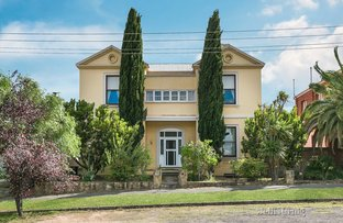 Picture of 31 Campbell Street, Castlemaine VIC 3450