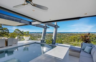 Picture of 12 Panorama Crescent, Buderim QLD 4556