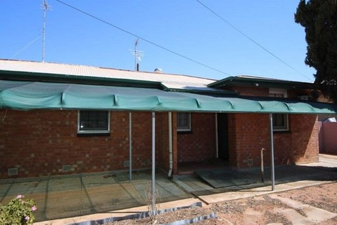 Picture of 27 King Street, PORT AUGUSTA SA 5700