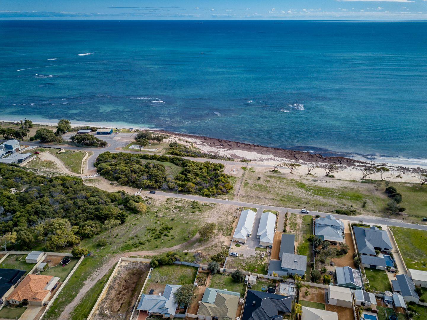 13 Estuary Way, Drummond Cove WA 6532, Image 1