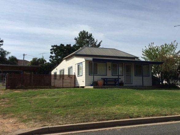 22 Willow Street, Leeton NSW 2705, Image 0