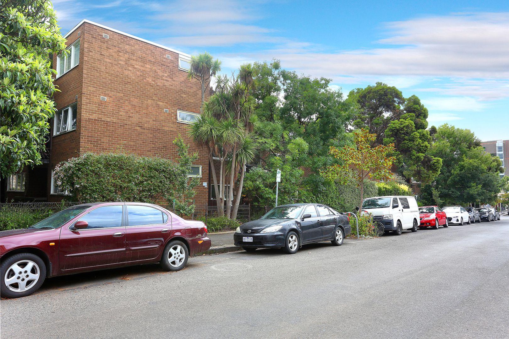 1/41 Hanover Street, Fitzroy VIC 3065, Image 0