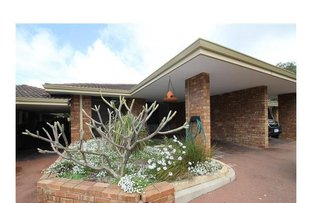 Picture of 7/82-84 Waddell Road, Bicton WA 6157