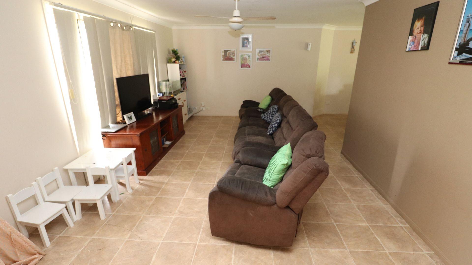 70 IVY STREET, Kingaroy QLD 4610, Image 1