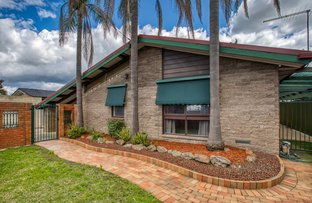 Picture of 55 Melrose Drive, Wodonga VIC 3690