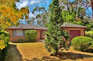 Picture of 25 Wellington Road, Katoomba NSW 2780