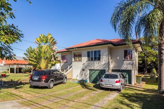 Picture of 103 Postle Street, ACACIA RIDGE QLD 4110