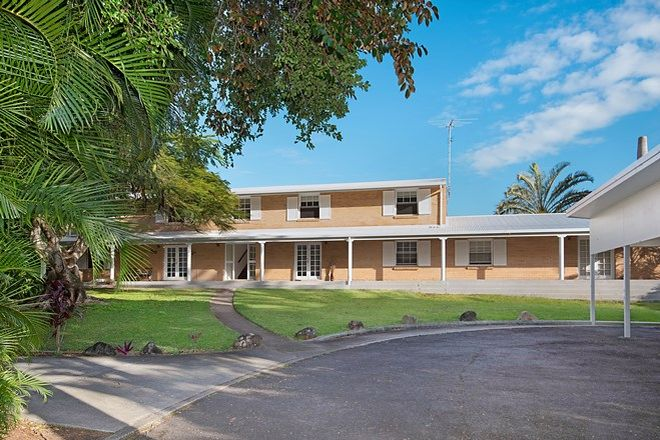 Picture of 72 King Street, BUDERIM QLD 4556