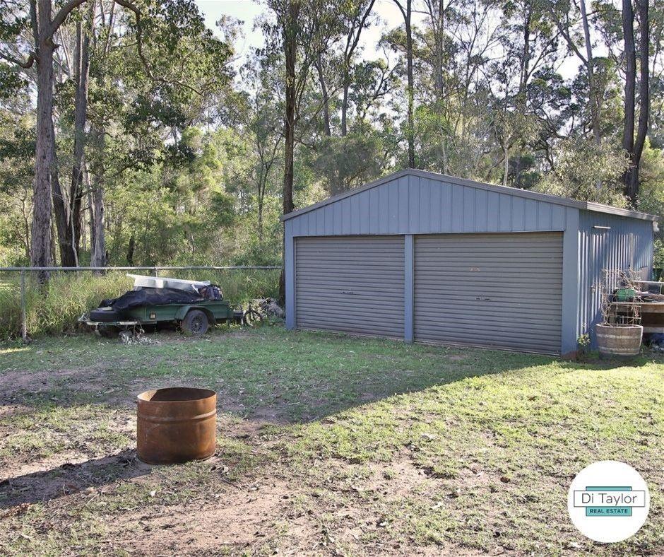 317-327 Amber Crescent, Jimboomba QLD 4280, Image 2