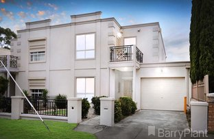 Picture of 197a Duke Street, Sunshine North VIC 3020
