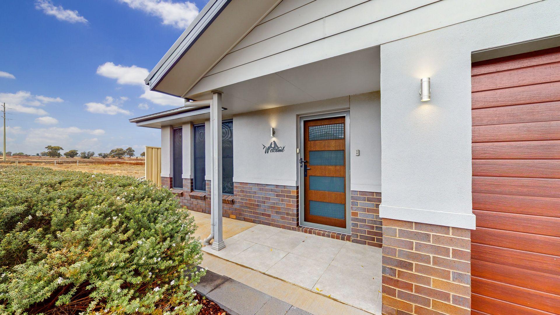 48B Keswick Parkway, Dubbo NSW 2830, Image 1