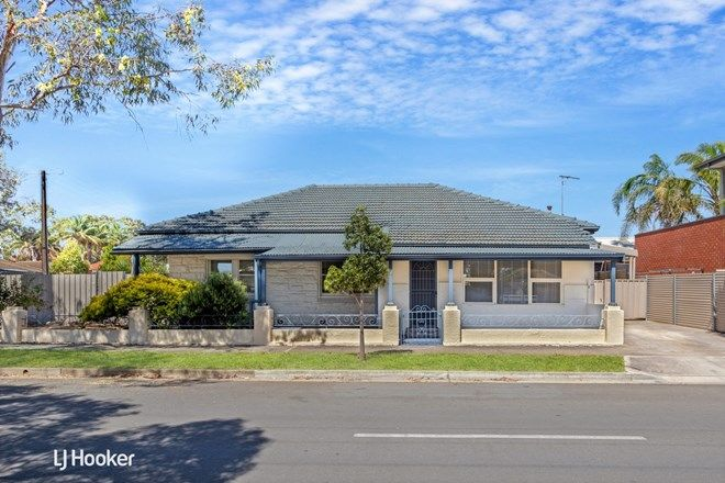 Picture of 5 Ayredale Avenue, CLEARVIEW SA 5085