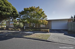 Picture of 29 The Avenue, Morwell VIC 3840