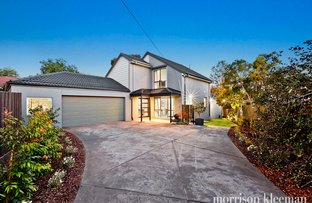 Picture of 16a Davey Road, Montmorency VIC 3094