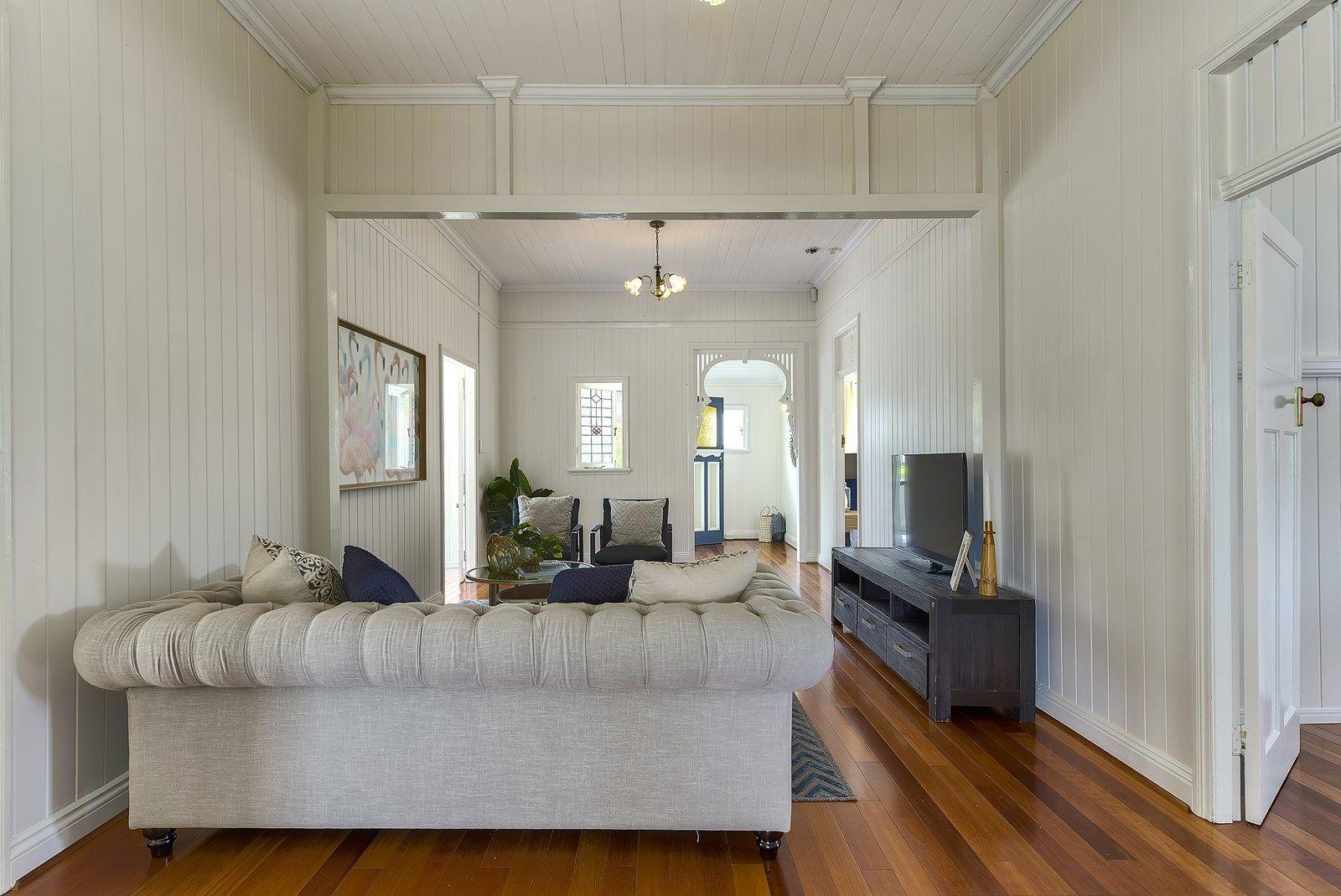 27 Macaulay Street, Coorparoo QLD 4151, Image 1
