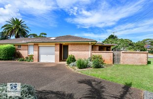 Picture of 1/13-15 Bogan Road, Booker Bay NSW 2257