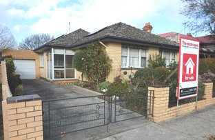 Picture of 305 Doveton Street South, Ballarat Central VIC 3350