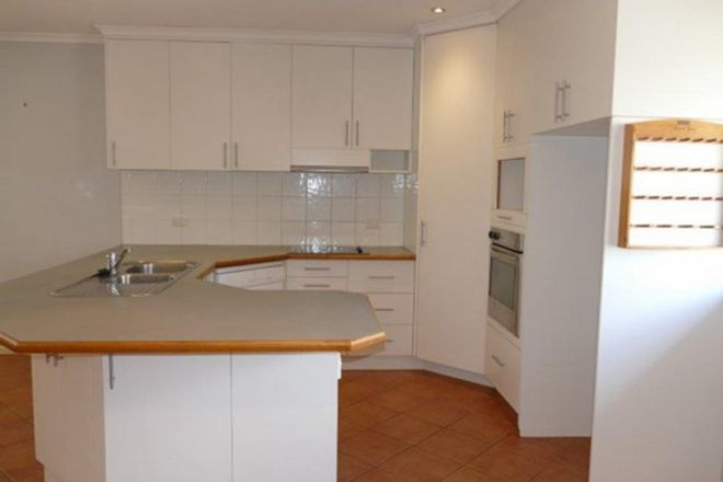 Picture of 15 Liverpool Street, CARDWELL QLD 4849