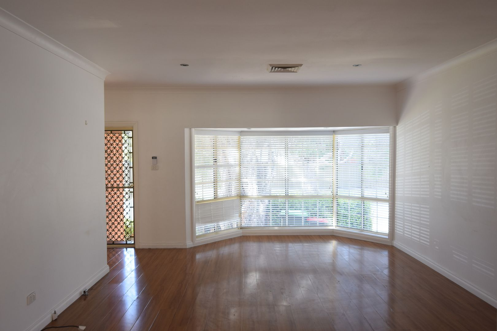 41B Rickard Rd, Strathfield NSW 2135, Image 0