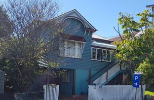 Picture of 32 O'Keefe Street, Woolloongabba QLD 4102