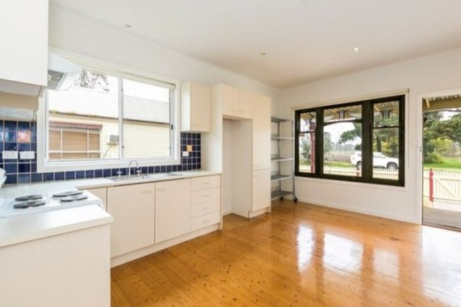Picture of 38 Armytage Street, WINCHELSEA VIC 3241
