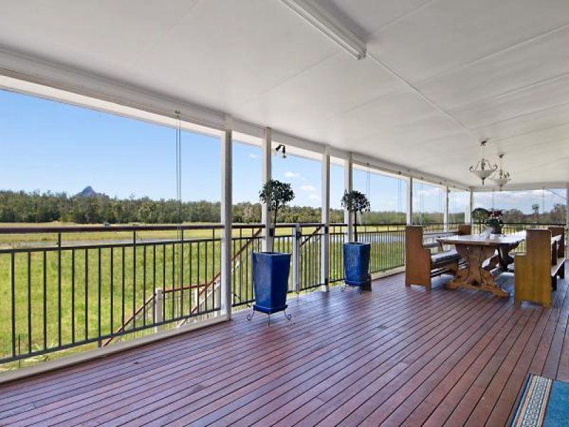 930 Cove Road, Commissioners Flat QLD 4514, Image 2