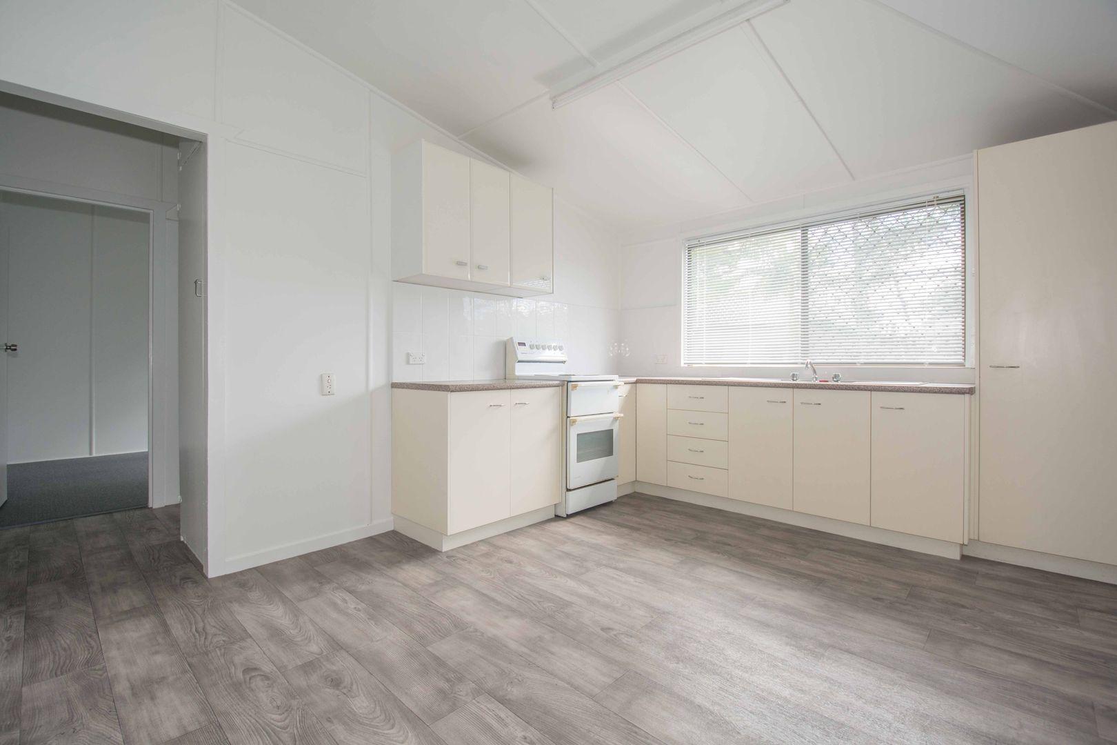1/12 Kent Street, Bundaberg East QLD 4670, Image 1