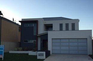 Picture of 4 Greenacre Gardens, Canning Vale WA 6155