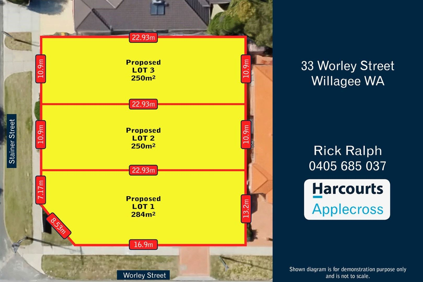 33 Worley Street, Willagee WA 6156, Image 0