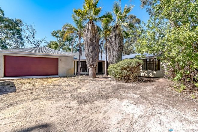 Picture of 5 Freeth Place, MARIGINIUP WA 6078
