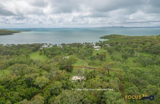 Picture of 575 Miran Khan Drive, Freshwater Point QLD 4737