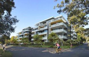 Picture of 8/16 Park Avenue, Waitara NSW 2077