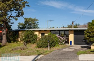 Picture of 29 Bay Road, Midway Point TAS 7171