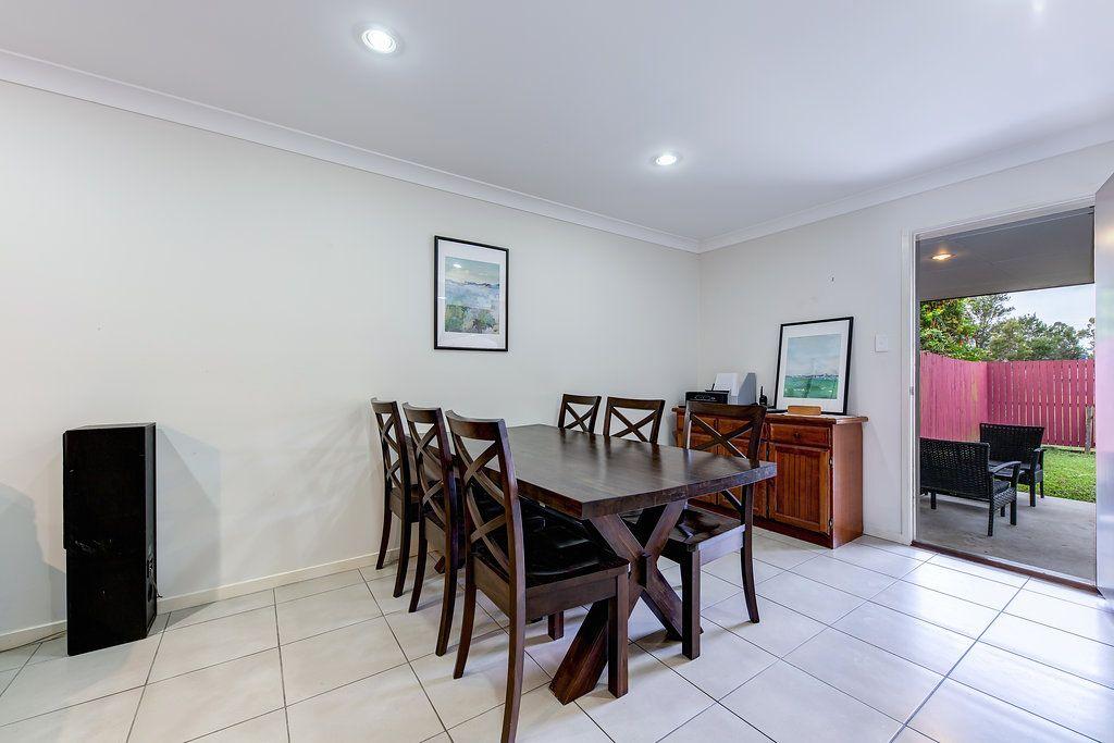 17/9 David Street , Burpengary QLD 4505, Image 1