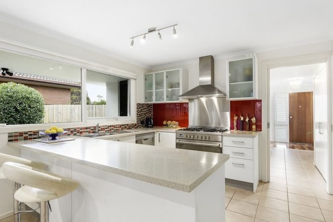Picture of 25 Geelong Road, TORQUAY VIC 3228
