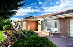 Picture of 52 Clearwater Crescent, Seaford Rise SA 5169
