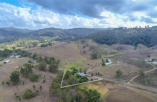 Picture of 717 Allyn River Road, East Gresford NSW 2311