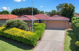 Picture of 9 Manettia Street, Wynnum West QLD 4178