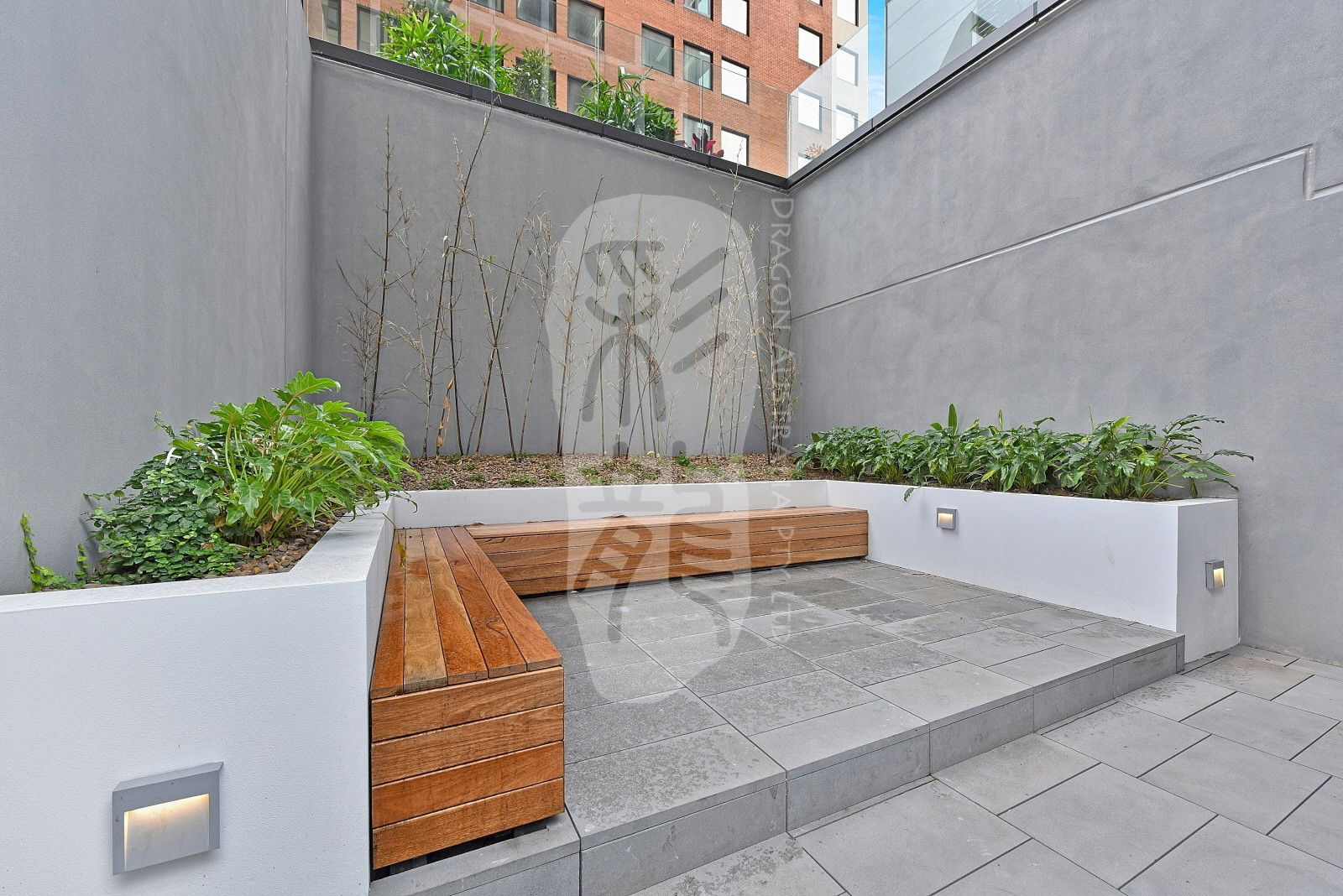 Level 2/130 Elizabeth Street (Total 126SQM), Sydney NSW 2000, Image 2