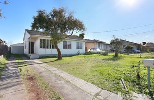 Picture of 21 Warne Street, Coolaroo VIC 3048