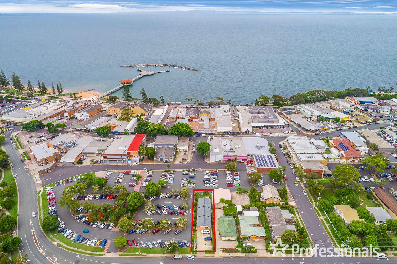 120 John Street, Redcliffe QLD 4020, Image 1