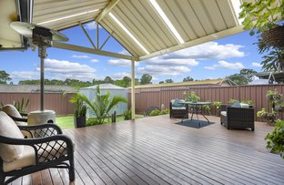 Picture of 19 Derwent Place, St Clair NSW 2759
