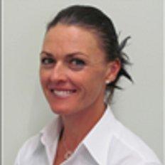 Margot Pitzen, Sales representative
