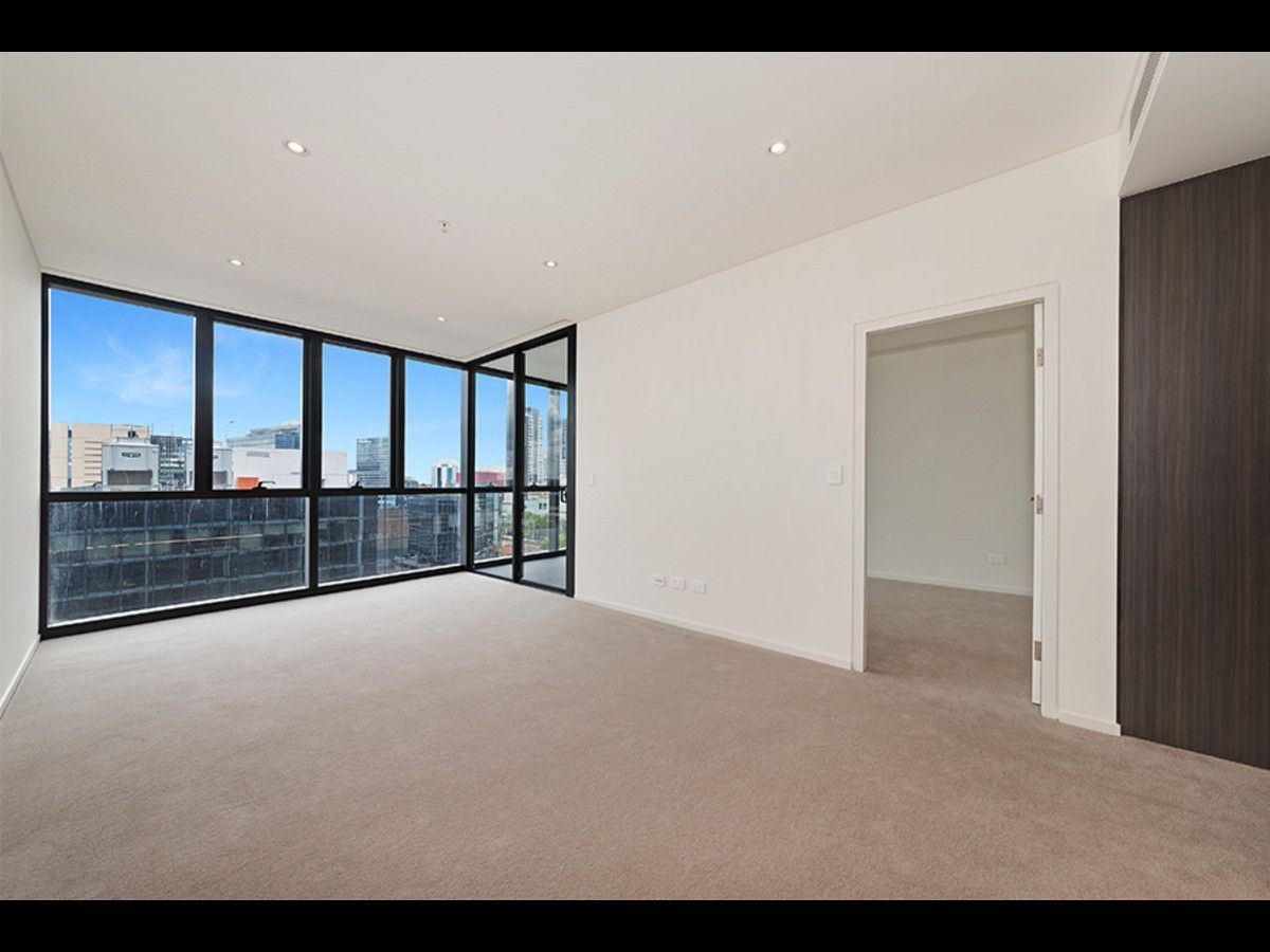813/45 Macquarie Street, Parramatta NSW 2150, Image 2