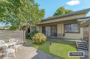 Picture of 37 Brenda Street, Ingleburn NSW 2565