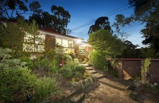 Picture of 23 Marden Drive, Briar Hill VIC 3088