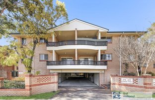 Picture of 10/275-277 Dunmore  Street, Pendle Hill NSW 2145