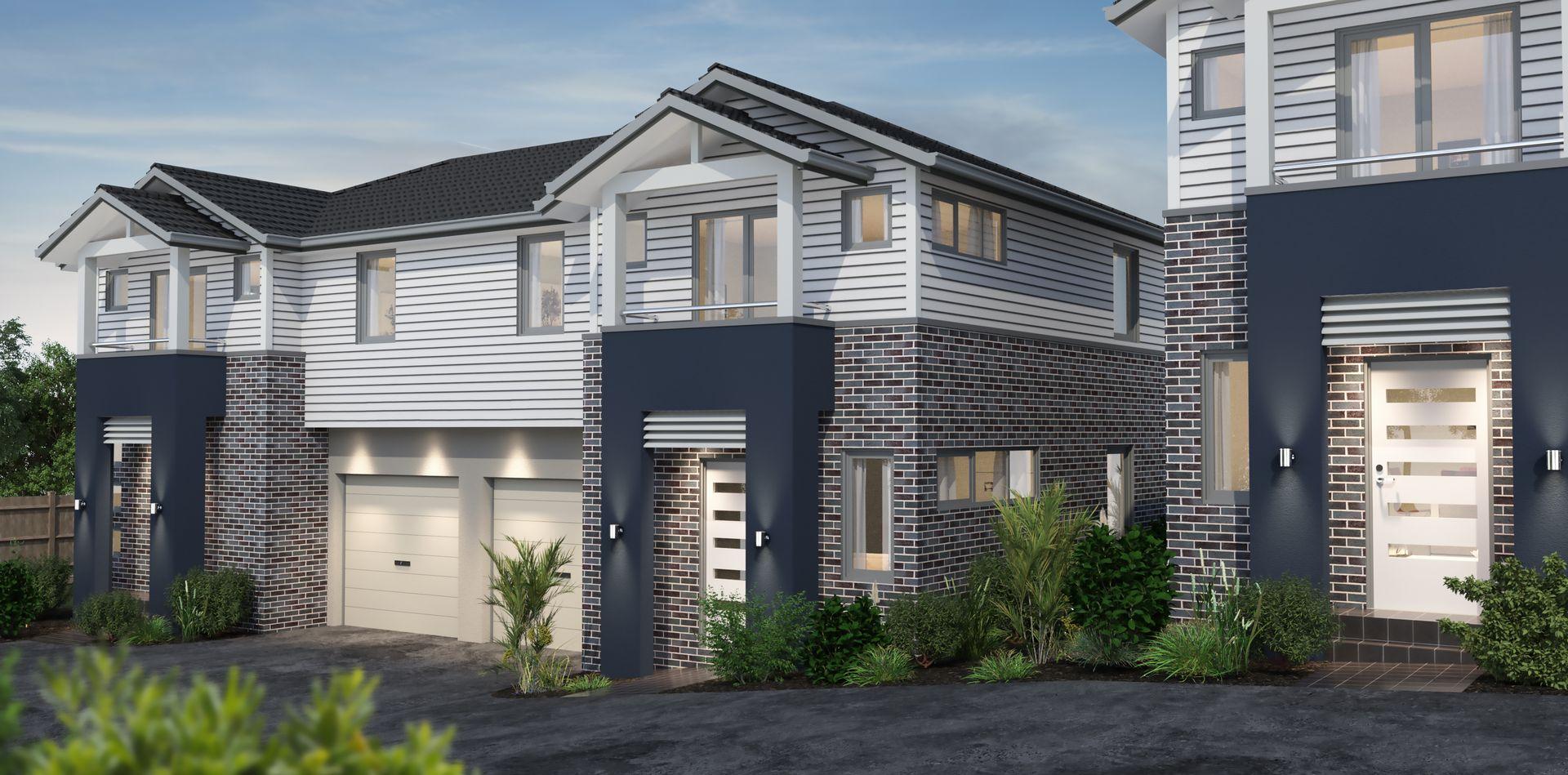 1-7/61 Jones Street, Kingswood NSW 2747, Image 1